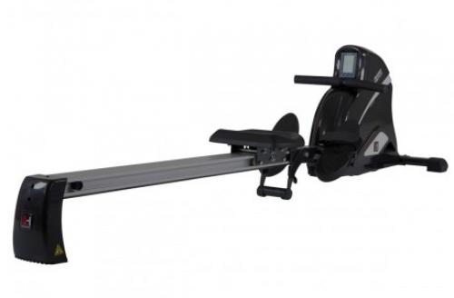Hammer Rower Cobra XTR