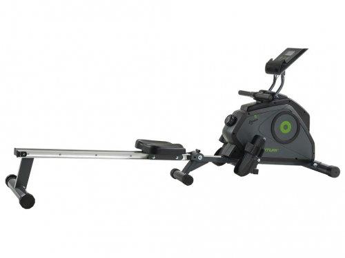 TUNTURI Cardio Fit R30 Rower