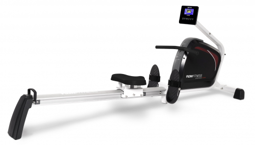 Flow Fitness DMR800 profil