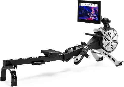 NORDICTRACK RW900 HD