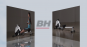 BH Fitness Aquo video