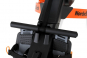 Nordictrack RX 800 detail4