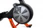 Nordictrack RX 800 detail5