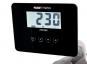 Flow Fitness DMR250 počítač z profilu