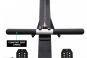 XEBEX Air Rower 2.0 Smart Connect 3