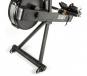 Xebex Air Rower 3.0 detail