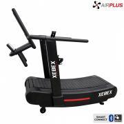 XEBEX AirPlus Runner Smart Connect