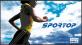 Sportop R700 video