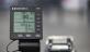 CONCEPT 2 E + monitor PM5