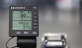 CONCEPT 2 D + monitor PM5