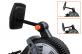 Nordictrack RX 800 detail3