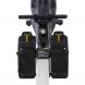 Tunturi Platinum PRO Air Rower