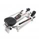 Hammer Rower Cobra složený stroj
