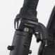 FINNLO MAXIMUM Cross Rower CR2 regulace odporu
