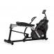 HAMMER Cross Rower CR2.1X