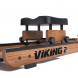 FIRST DEGREE Viking 2 AR rower - sedlo