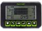 Tunturi Cardio Fit R60W počítač