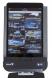 BH FITNESS i.AQUO DUAL držák na tablet,smartphone