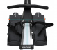 XEBEX Air Rower 2.0 Smart Connect 5