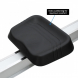 XEBEX Air Rower 2.0 Smart Connect sedlo