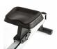 Xebex Air Rower 3.0 detail sedlo