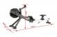 Xebex Air Rower 3.0 rozměry.JPG